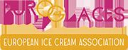Logo van EuroGlaces